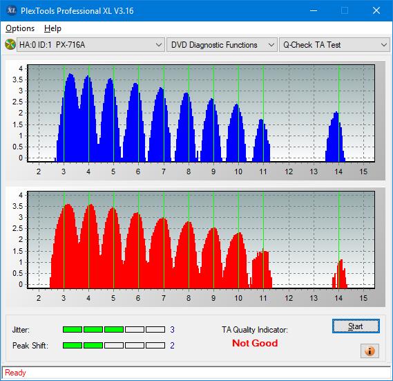 Samsung SH-224BB \SH-224DB\SH-224FB\Samsung SH-224GB-ta-test-inner-zone-layer-0-_20x_px-716a.png