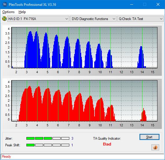 Samsung SH-224BB \SH-224DB\SH-224FB\Samsung SH-224GB-ta-test-middle-zone-layer-0-_22x_px-716a.png