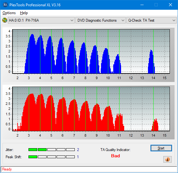 Samsung SH-224BB \SH-224DB\SH-224FB\Samsung SH-224GB-ta-test-outer-zone-layer-0-_22x_px-716a.png