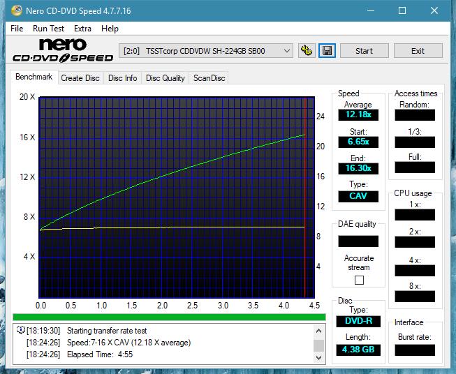 Samsung SH-224BB \SH-224DB\SH-224FB\Samsung SH-224GB-trt_24x.png