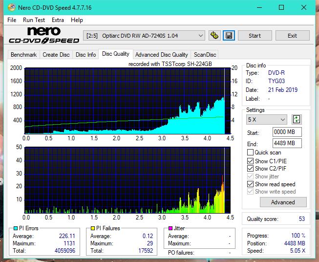 Samsung SH-224BB \SH-224DB\SH-224FB\Samsung SH-224GB-dq_24x_ad-7240s.png