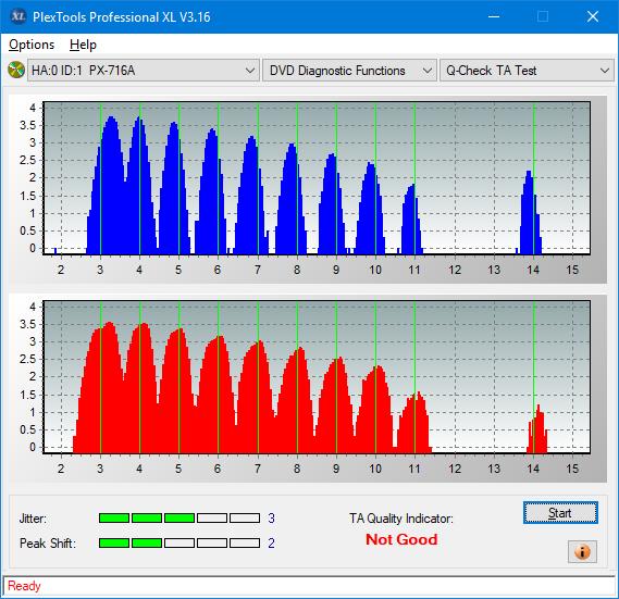 Samsung SH-224BB \SH-224DB\SH-224FB\Samsung SH-224GB-ta-test-middle-zone-layer-0-_24x_px-716a.png