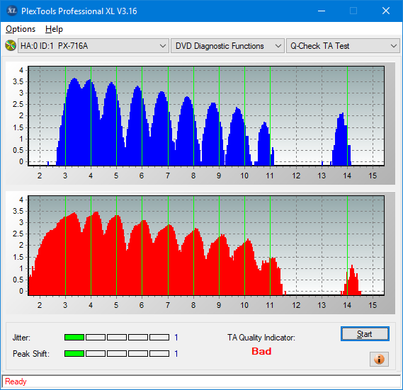 Samsung SH-224BB \SH-224DB\SH-224FB\Samsung SH-224GB-ta-test-outer-zone-layer-0-_24x_px-716a.png