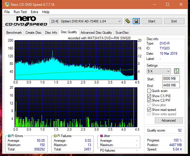 Panasonic SW810/SW820/SW830/SW840-dq_6x_ad-7240s.png