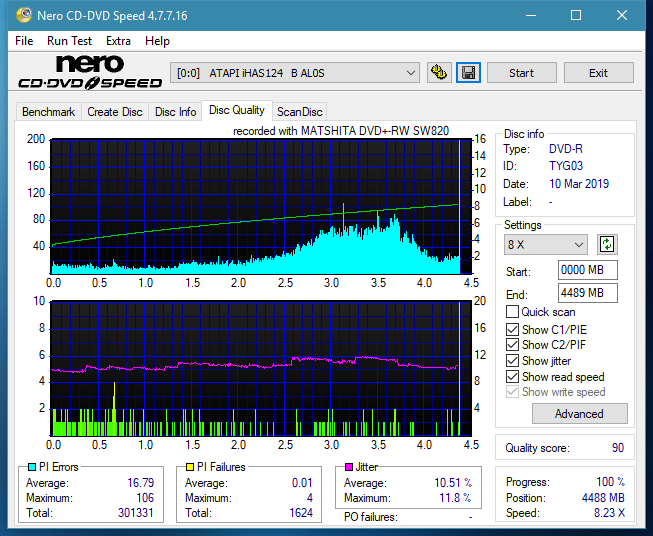 Panasonic SW810/SW820/SW830/SW840-dq_12x_ihas124-b.png