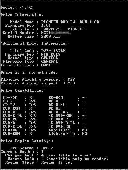 Nazwa:  2019-04-07 10_33_47-Pioneer_DVR_116D.png,  obejrzany:  23 razy,  rozmiar:  16.4 KB.