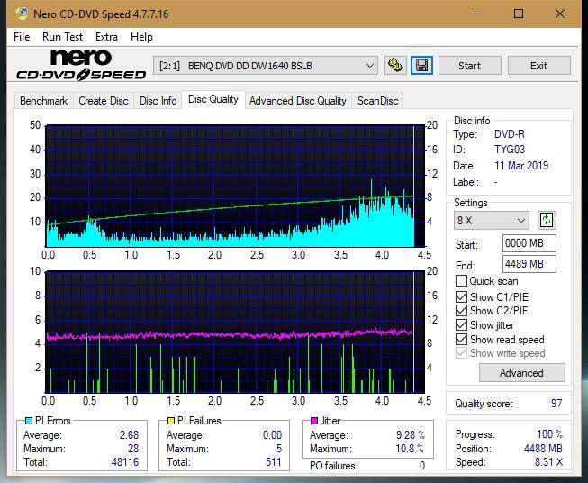Panasonic SW810/SW820/SW830/SW840-dq_6x_dw1640.png