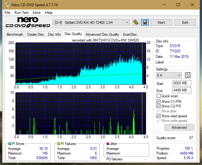 Panasonic SW810/SW820/SW830/SW840-dq_8x_ad-7240s.png