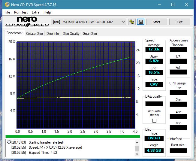 Panasonic SW810/SW820/SW830/SW840-trt_12x.png