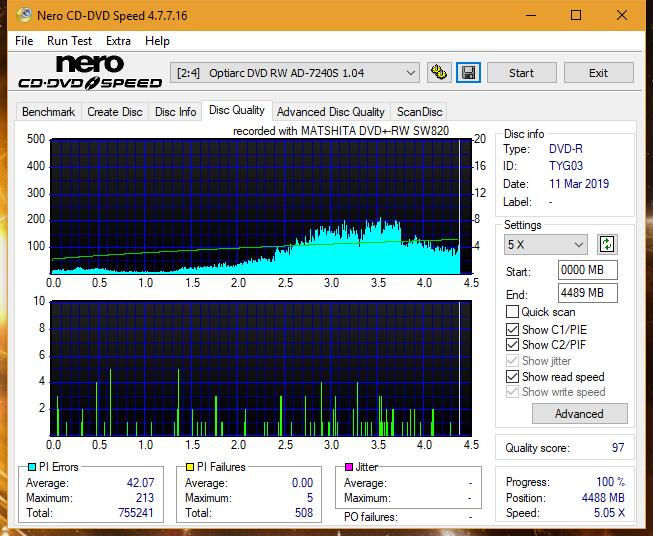 Panasonic SW810/SW820/SW830/SW840-dq_12x_ad-7240s.png