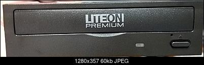 Lite-On Premium DH-16AFSH PREMM2-front.jpg