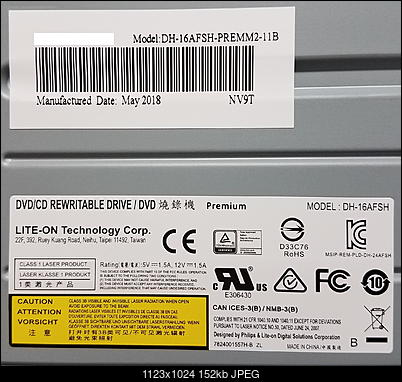 Lite-On Premium DH-16AFSH PREMM2-labels.jpg
