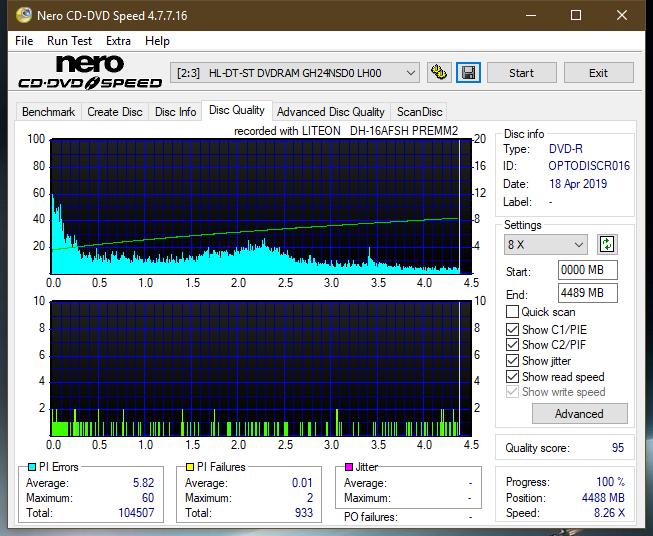 Lite-On Premium DH-16AFSH PREMM2-dq_12x_gh24nsd0.png