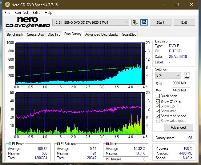 Lite-On Premium DH-16AFSH PREMM2-dq_16x_dw1620.png