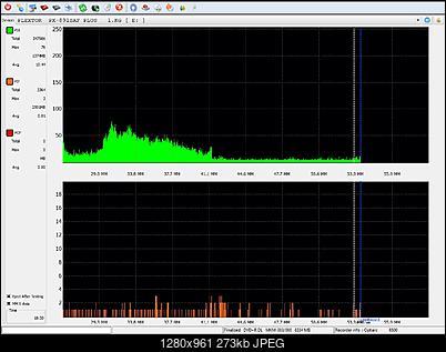 Optiarc AD-5290S\AD-5290S Plus\Robot-plextor-px-891-plus-1.kg-optiarc-mkm003-8x.jpg