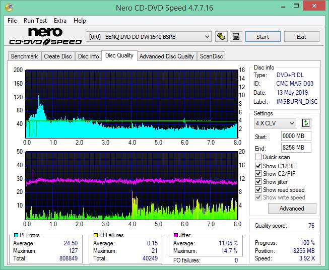 Optiarc VinPower  AD-5280S CB Plus  2013r.-2019-05-13_11-48-01.png