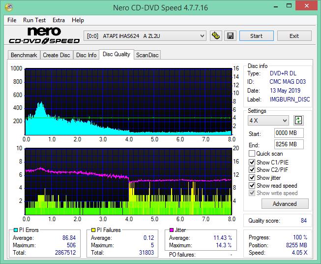 Optiarc VinPower  AD-5280S CB Plus  2013r.-2019-05-13_11-18-04.png