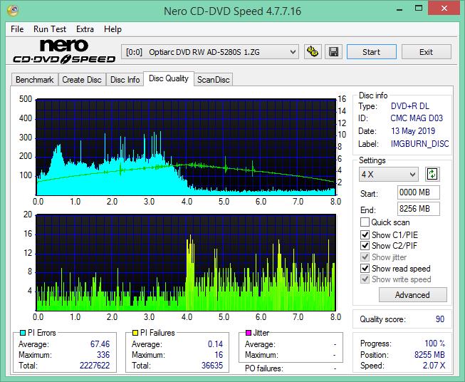 Optiarc VinPower  AD-5280S CB Plus  2013r.-2019-05-13_10-43-56.png