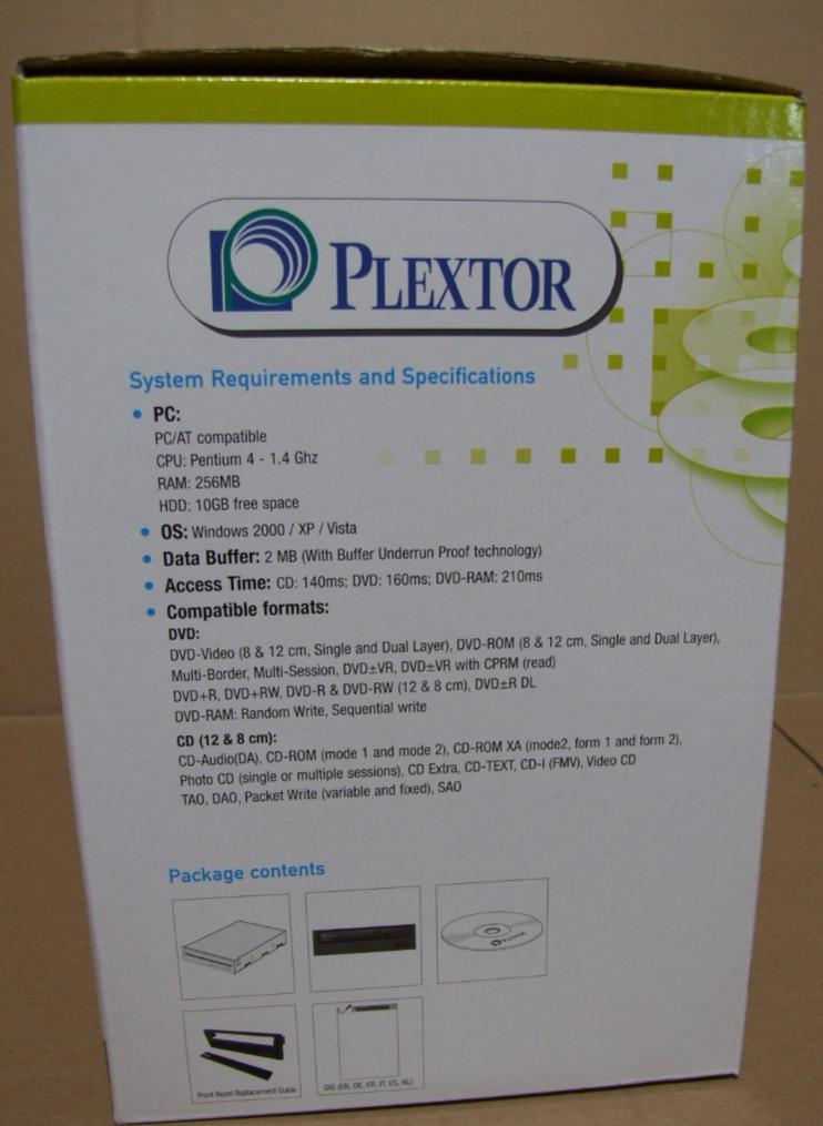 Plextor PX-820SA 2008r-2019-05-29_16-41-25.jpg