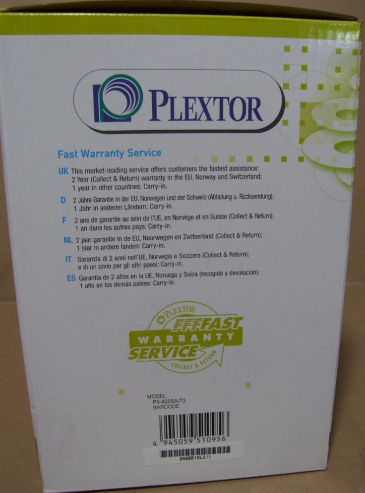 Plextor PX-820SA 2008r-2019-05-29_16-41-49.jpg