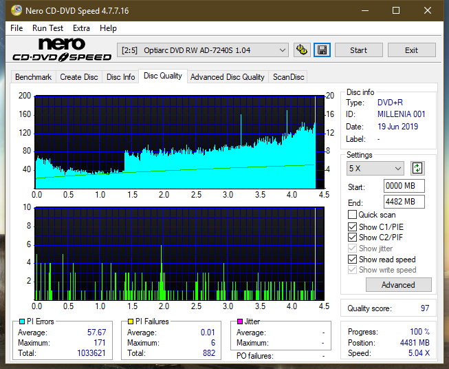 Asus DRW -  \ 8\ 12    \ 22 \ 24-dq_4x_ad-7240s.png
