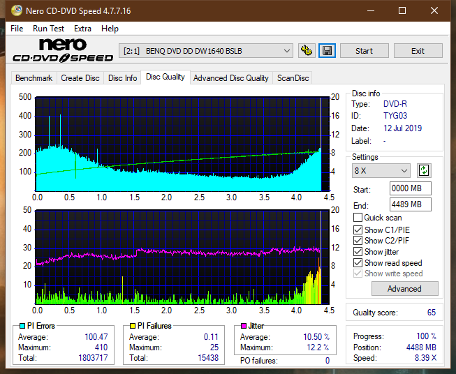 Lite-On Premium DH-16AFSH PREMM2-dq_16x_dw1640.png