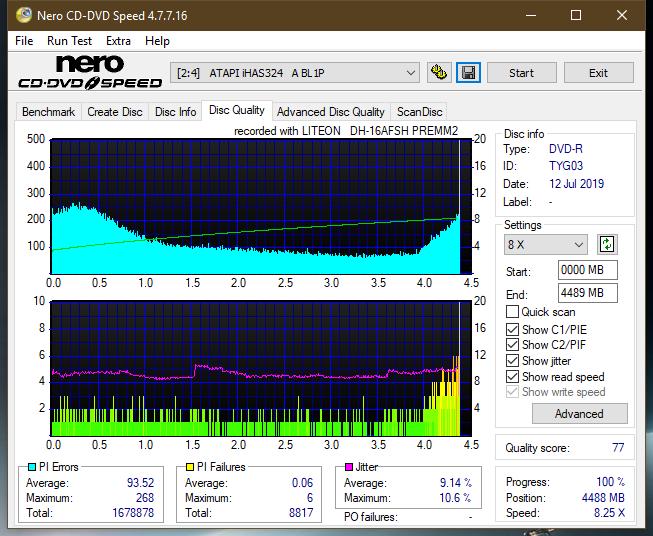 Lite-On Premium DH-16AFSH PREMM2-dq_16x_ihas324-.png