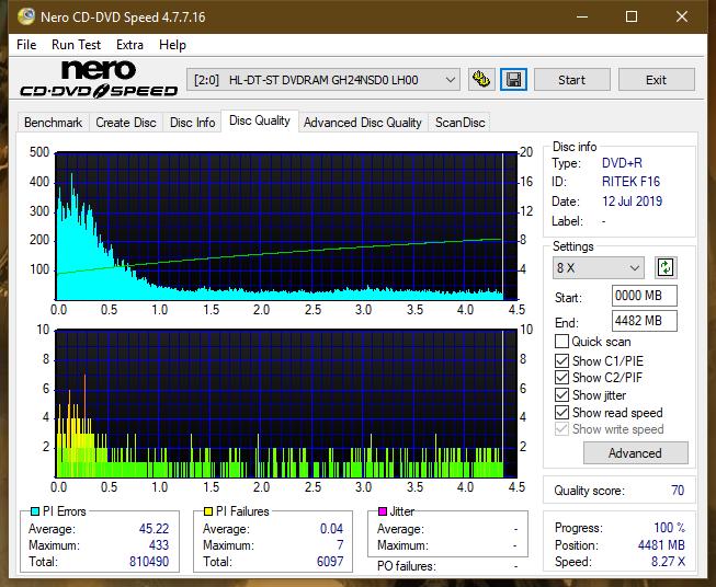 Lite-On Premium DH-16AFSH PREMM2-dq_6x_gh24nsd0.png