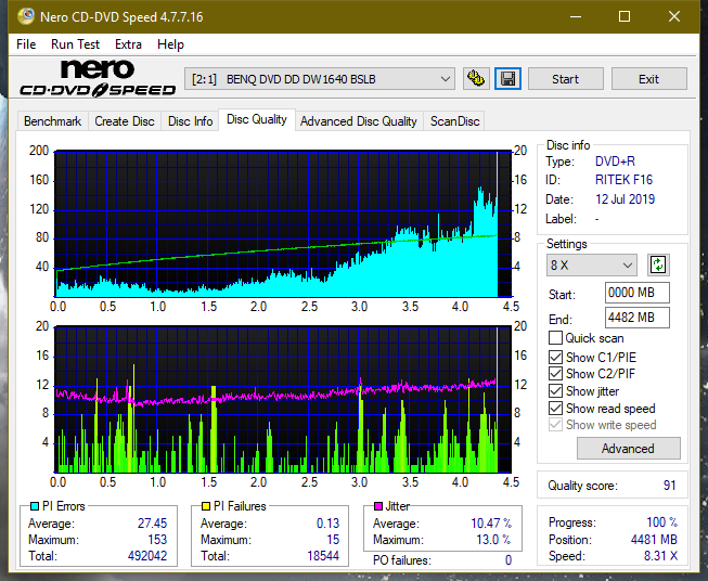 Lite-On Premium DH-16AFSH PREMM2-dq_8x_dw1640.png