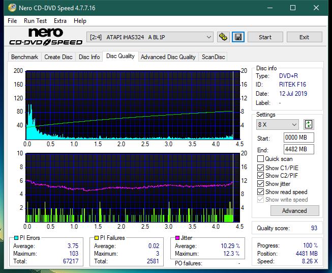 Lite-On Premium DH-16AFSH PREMM2-dq_8x_ihas324-.png