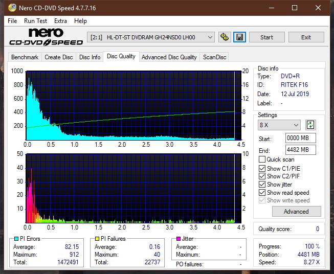 Lite-On Premium DH-16AFSH PREMM2-dq_8x_gh24nsd0.png