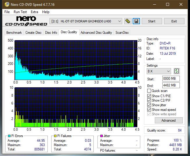 Lite-On Premium DH-16AFSH PREMM2-dq_16x_gh24nsd0.png