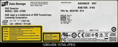 LG GSA-H73N 2008r.-gsa-h73n-1280.jpg