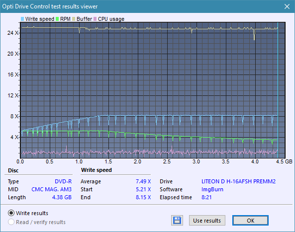 Lite-On Premium DH-16AFSH PREMM2-createdisc_8x.png