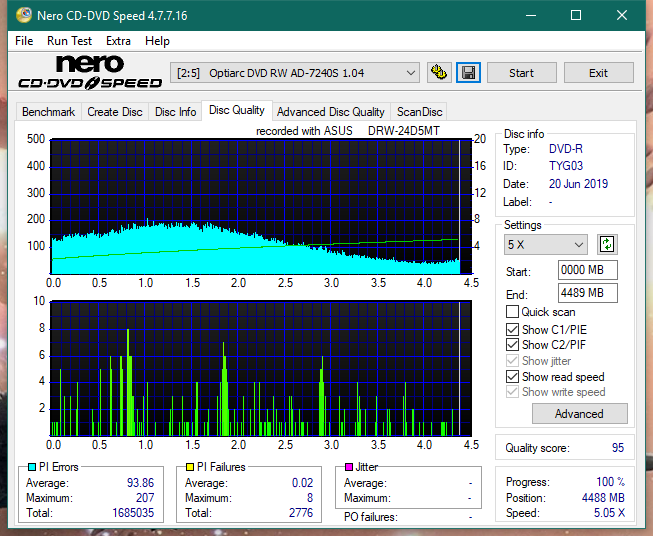Asus DRW -  \ 8\ 12    \ 22 \ 24-dq_6x_ad-7240s.png