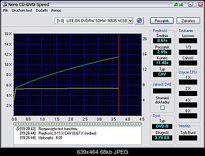 1653-nowy bios CS07-verbatim_advanced_azo_mcc1rg20_x4_liteon_sohw_1653s_-cs07-_cdspeed.jpg
