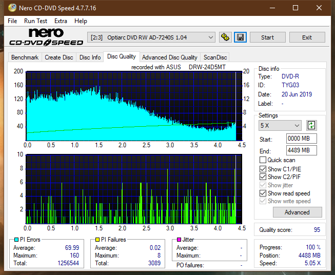 Asus DRW -  \ 8\ 12    \ 22 \ 24-dq_8x_ad-7240s.png
