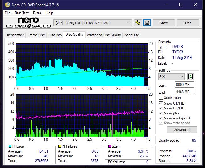 Nazwa:  DQ_2x_DW1620.png,  obejrzany:  34 razy,  rozmiar:  53.9 KB.
