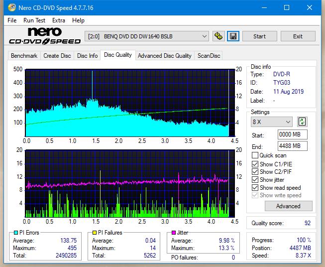 Nazwa:  DQ_2x_DW1640.png,  obejrzany:  32 razy,  rozmiar:  55.0 KB.