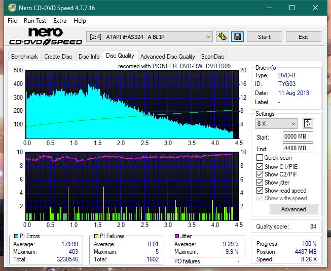 Nazwa:  DQ_2x_iHAS324-A.png,  obejrzany:  31 razy,  rozmiar:  70.8 KB.