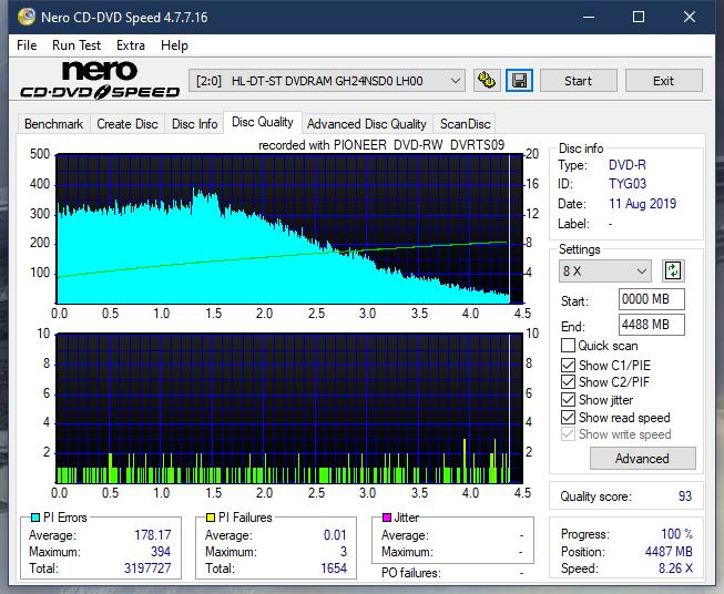 Nazwa:  DQ_2x_GH24NSD0.png,  obejrzany:  31 razy,  rozmiar:  65.0 KB.