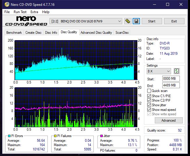 Nazwa:  DQ_4x_DW1620.png,  obejrzany:  32 razy,  rozmiar:  54.2 KB.