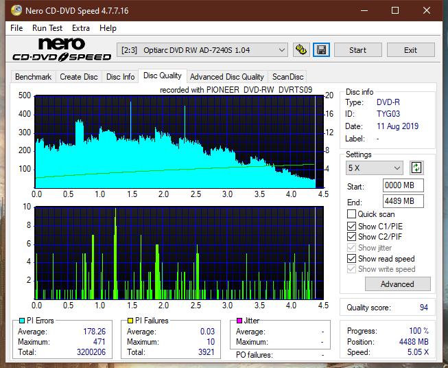 Nazwa:  DQ_4x_AD-7240S.png,  obejrzany:  32 razy,  rozmiar:  73.9 KB.