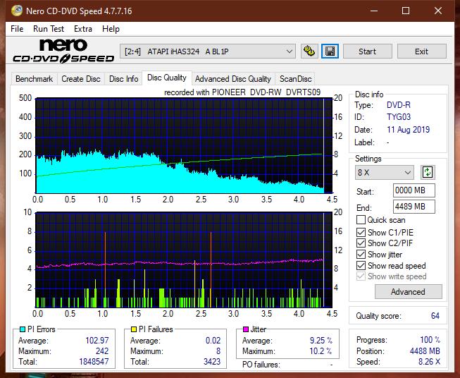 Nazwa:  DQ_4x_iHAS324-A.png,  obejrzany:  32 razy,  rozmiar:  68.5 KB.
