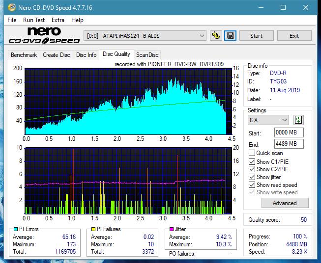 Nazwa:  DQ_4x_iHAS124-B.png,  obejrzany:  31 razy,  rozmiar:  74.7 KB.