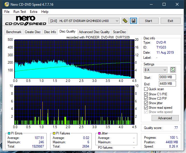 Nazwa:  DQ_4x_GH24NSD0.png,  obejrzany:  32 razy,  rozmiar:  75.6 KB.