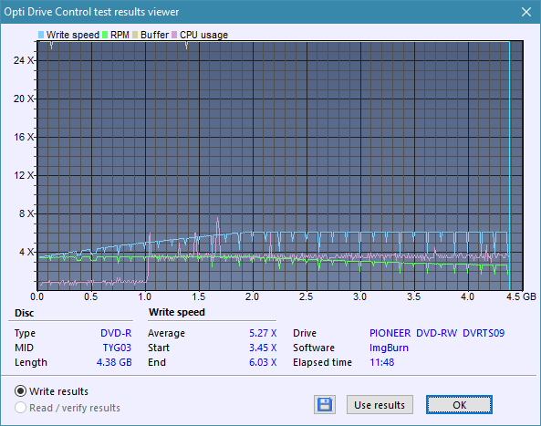 Pioneer DVR-TS09PB-createdisc_6x.png