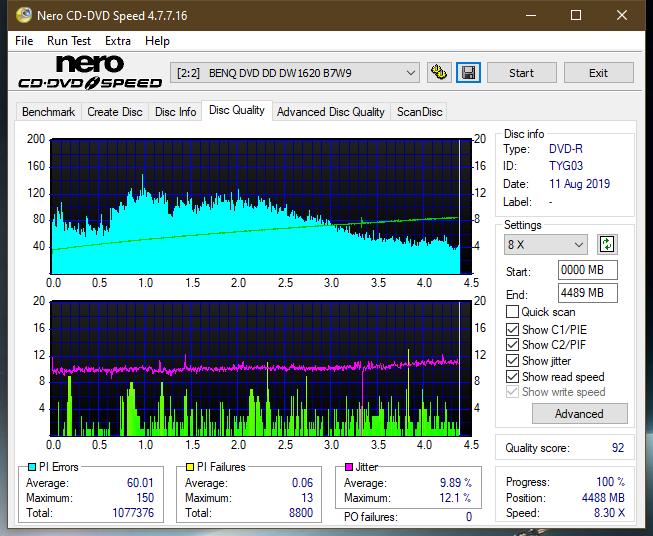 Nazwa:  DQ_6x_DW1620.png,  obejrzany:  32 razy,  rozmiar:  59.4 KB.
