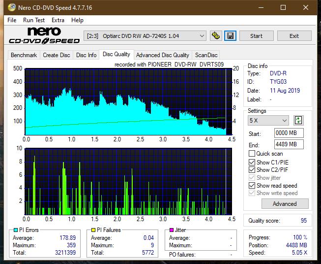 Nazwa:  DQ_6x_AD-7240S.png,  obejrzany:  32 razy,  rozmiar:  71.5 KB.