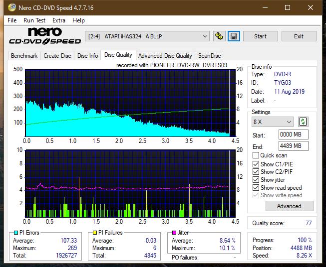 Nazwa:  DQ_6x_iHAS324-A.png,  obejrzany:  32 razy,  rozmiar:  69.8 KB.